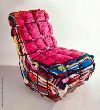 Diseño reciclado | Reciclado, Imagenes de google y Búsqueda de imágenes