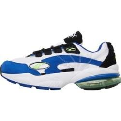 Photo of Puma Mens Cell Venom Sneakers White PumaPuma