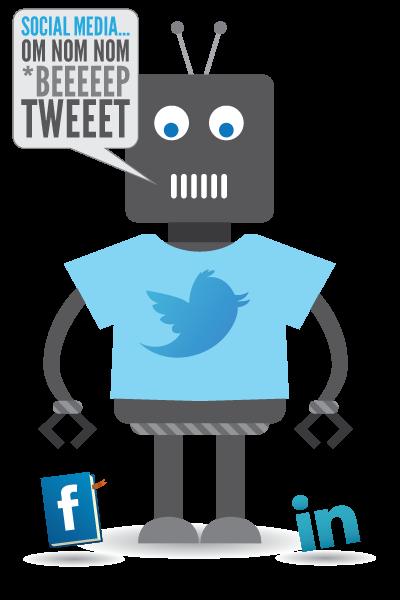 Social Media Management Tools for Real Estate Professionals