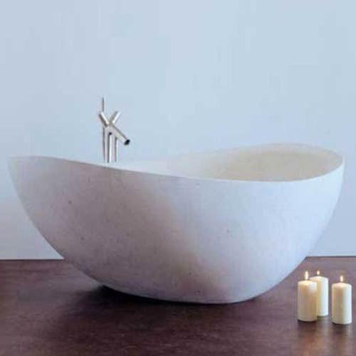 oval freestanding bath oval tub luxury bathtubs custom Stone