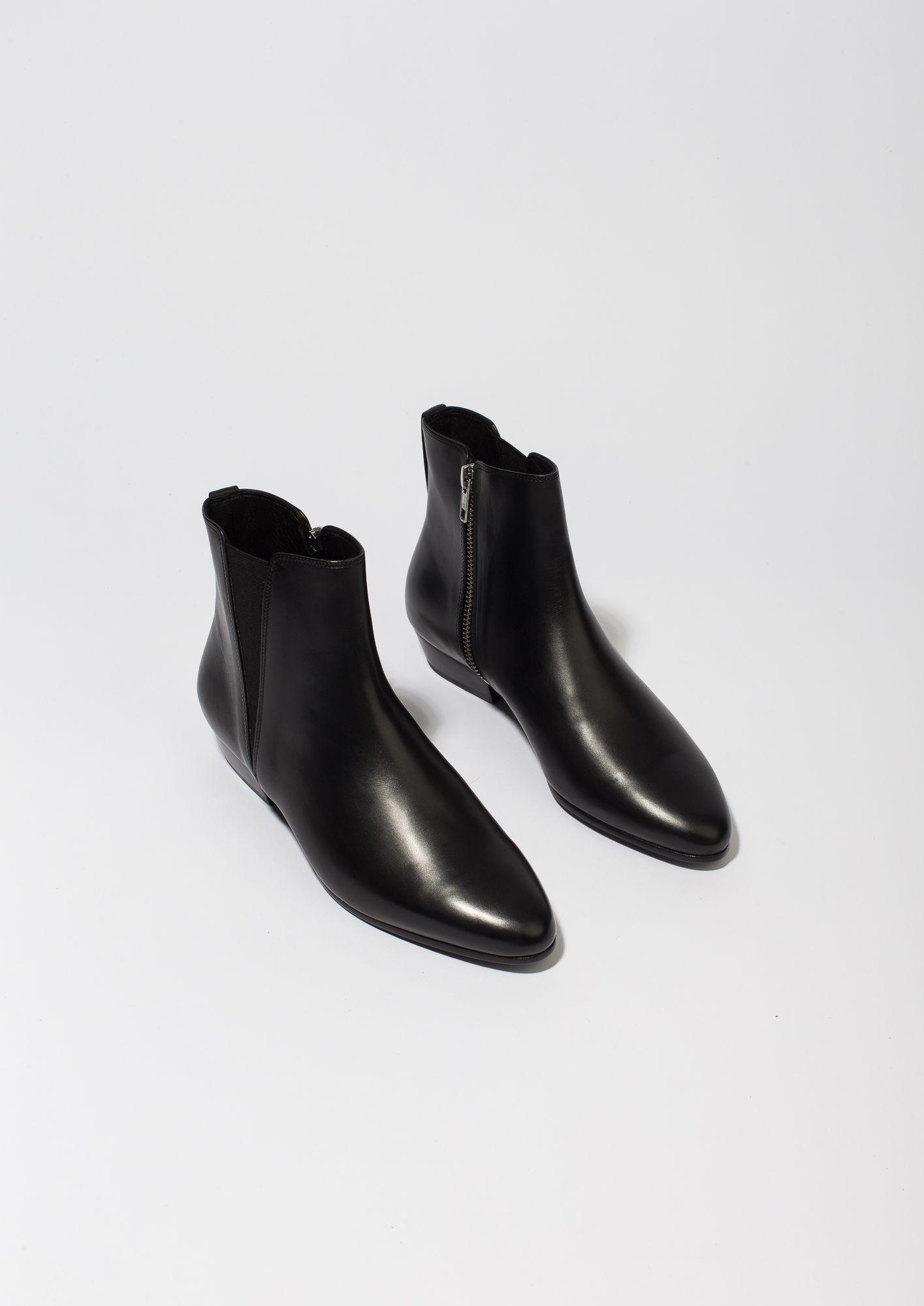 Cuir Noir Chaussures Oxford Avec Île Rivière Nez Classique 1vRTkO