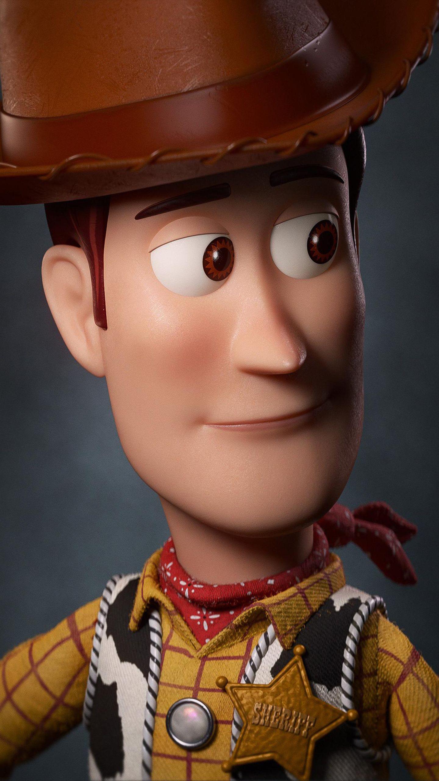 Top 5 Best Pixar Movies Ranked