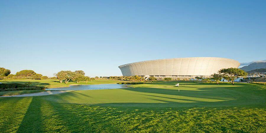 27++ Bayview golf club members login viral