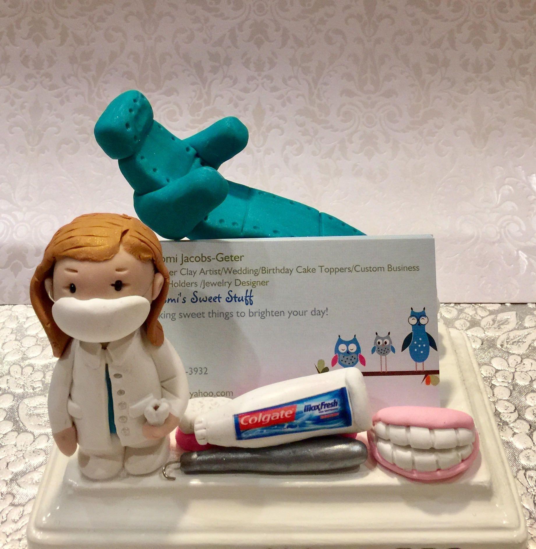 Foolish Oral Surgeon Logo Dentistadobem Oralsurgeonhealth