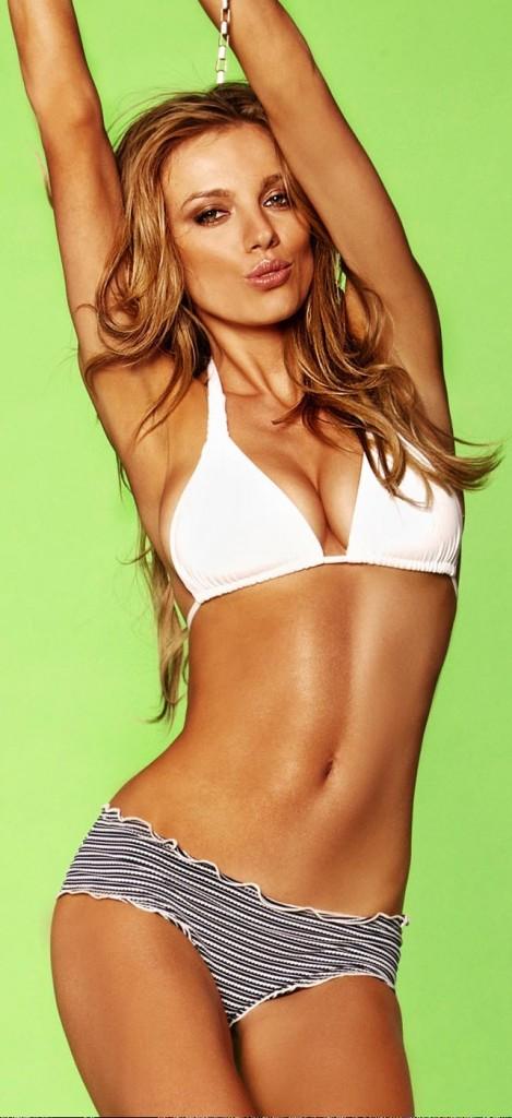 Tits Jill Schoelen nude (11 photos) Paparazzi, Facebook, braless