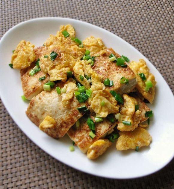 料理 レシピ 豆腐 豆腐料理の簡単レシピランキング TOP20(1位~20位)|楽天レシピ