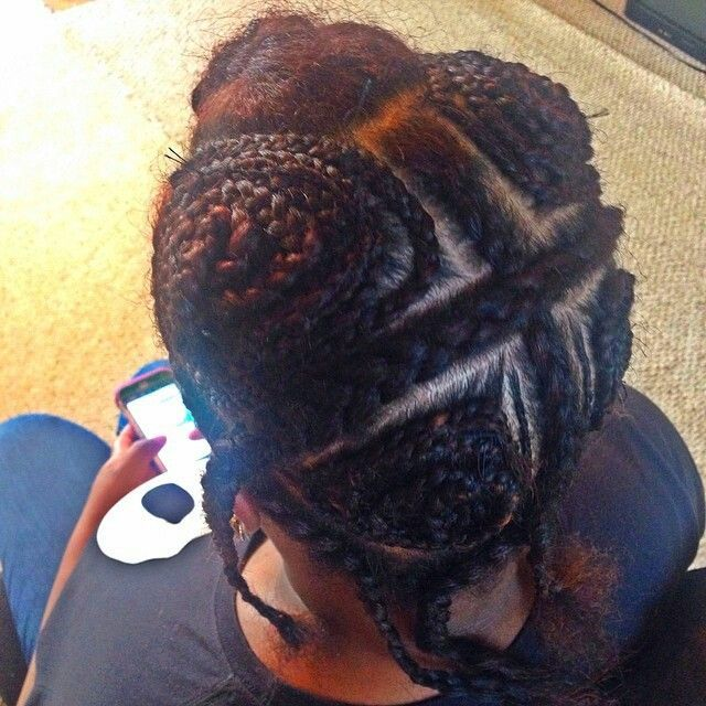 60 Way Vixen Sew In Braid Pattern Google Search Hair Hair Hair Beauteous Braid Pattern For Sew In