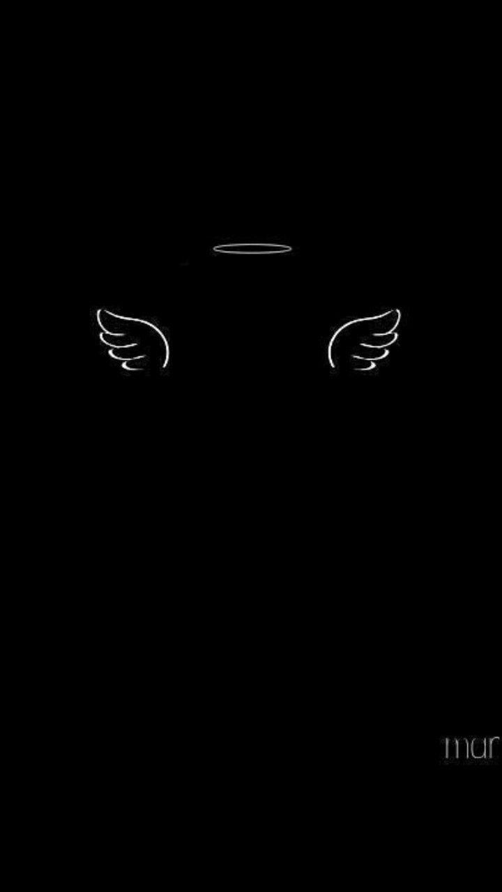 Pin Oleh Glorya Meray Di Aesthetic Di 2020 Dengan Gambar Objek Gambar Bingkai Foto Kata Kata Indah