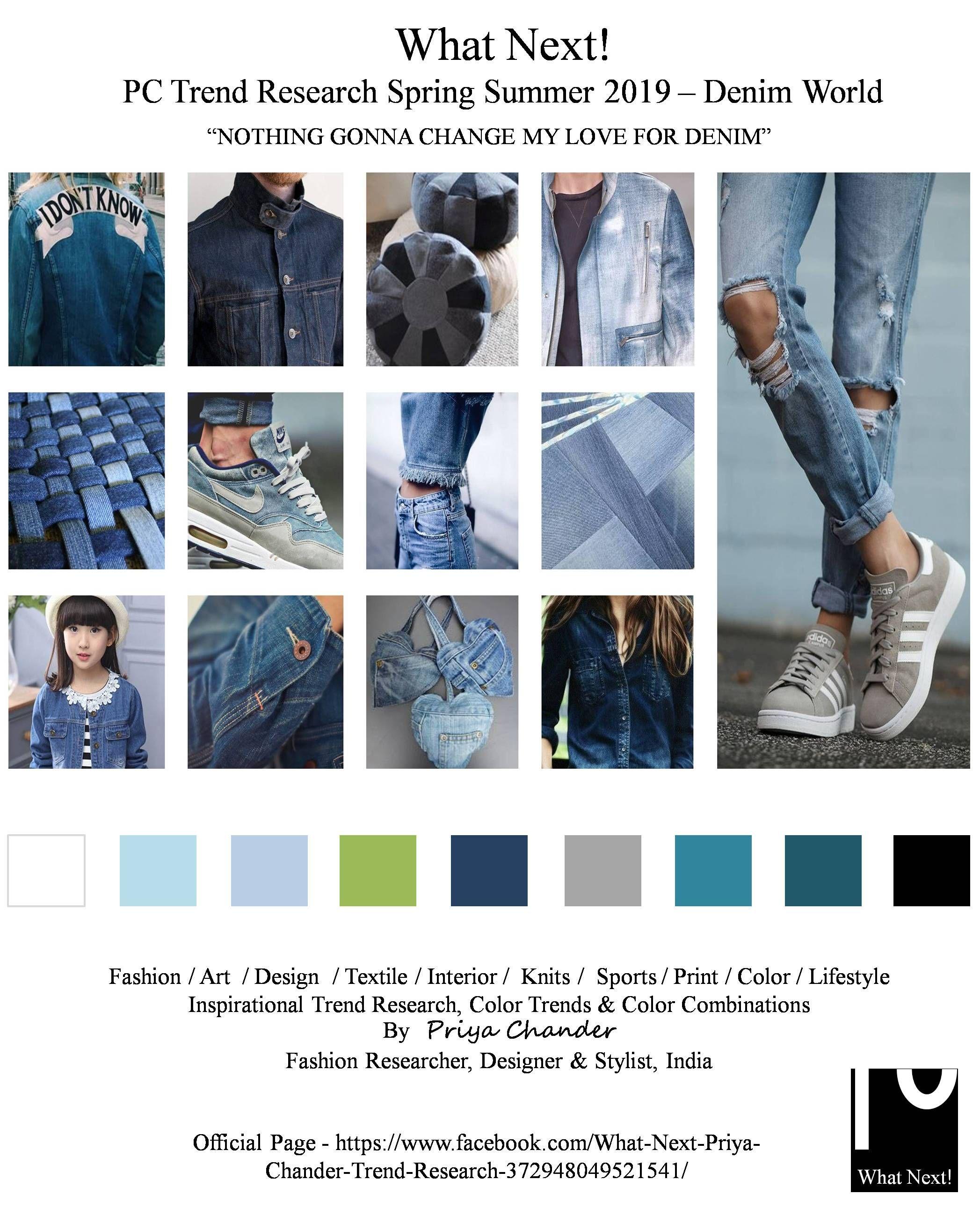afbeeldingsresultaat voor trends wonen ss19 aw18 19 pinterest ss pantone and adidas. Black Bedroom Furniture Sets. Home Design Ideas
