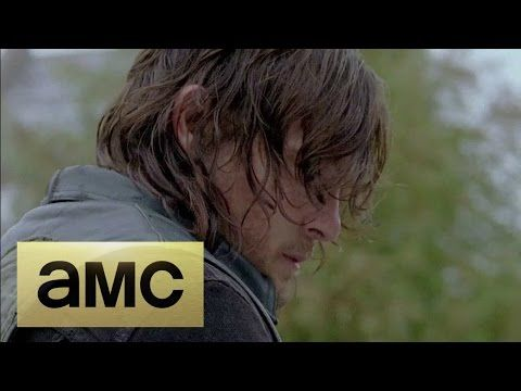 《陰屍路/行屍走肉 The Walking Dead》第六季 EP14【Twice As Far】 @ 馬姐&馬爺のmurmur電台 :: 痞客邦 PIXNET ::