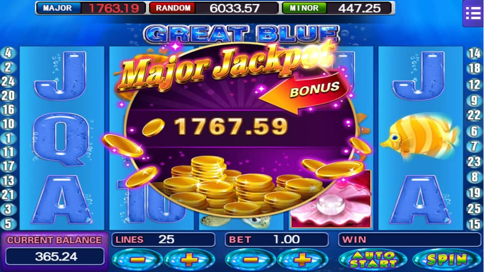 Mega888 Dpt Jackpot Casino Slot Games Jackpot Online Casino Games