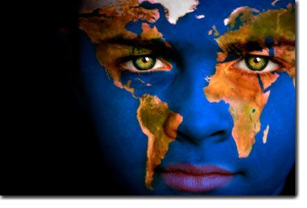 multicultural - Google Images | Third culture kid, Cultural awareness,  Culture