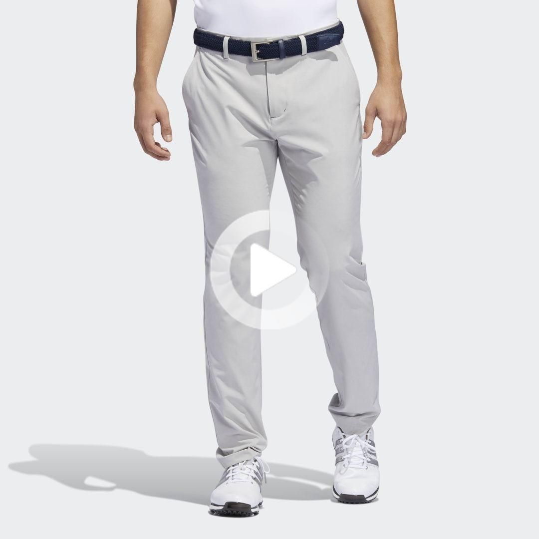 30++ White adidas golf trousers ideas in 2021