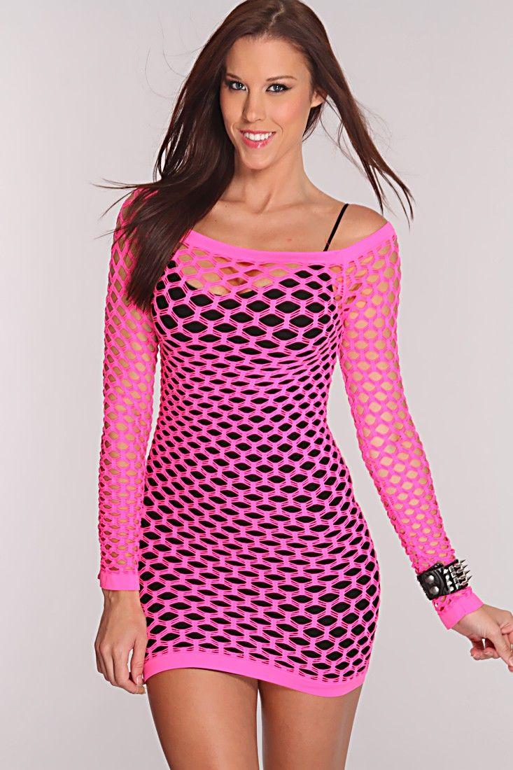 Famoso Rave Party Dress Fotos - Colección de Vestidos de Boda ...