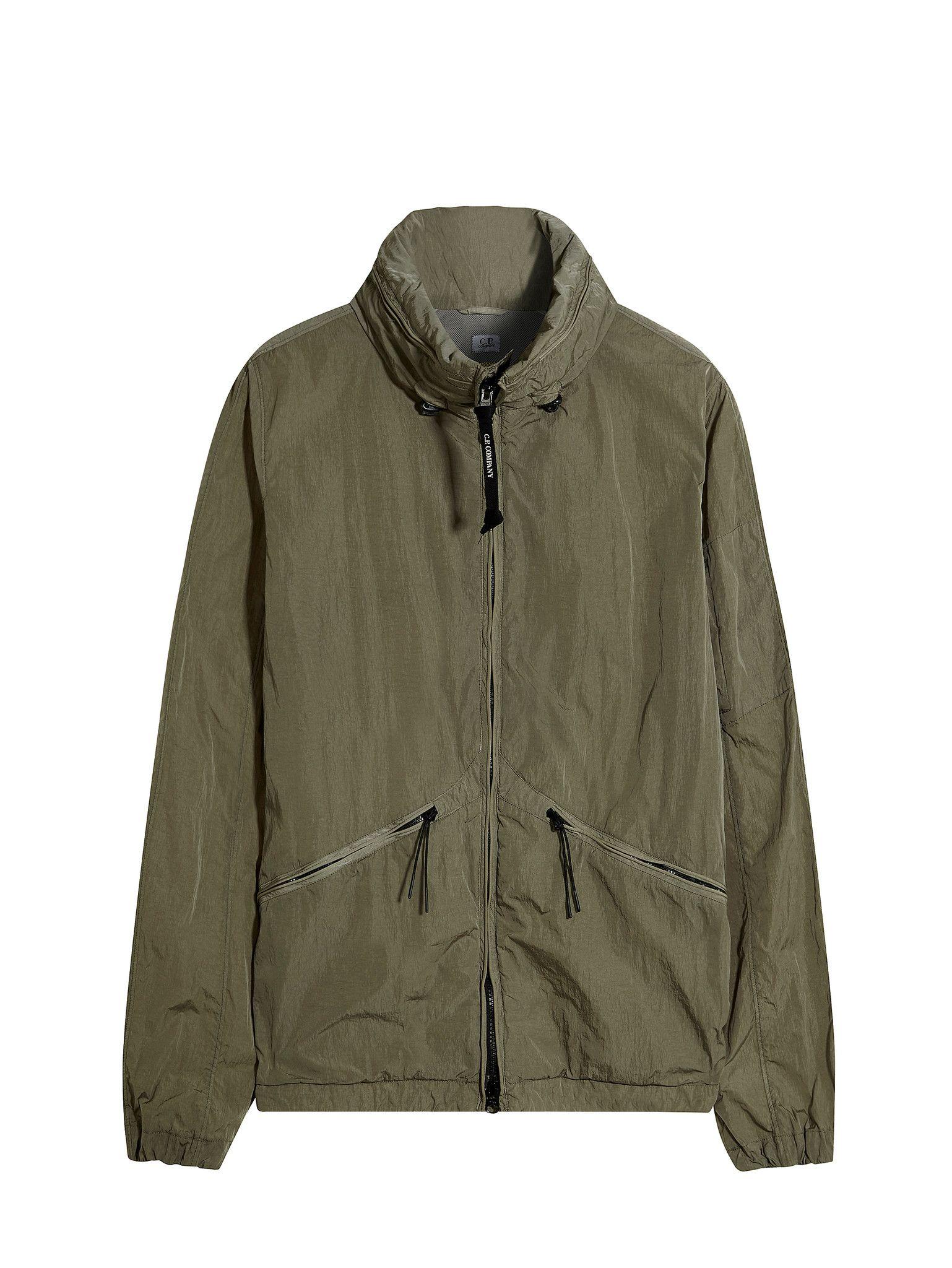 Pin On Soviet Jacket Look [ 2048 x 1538 Pixel ]