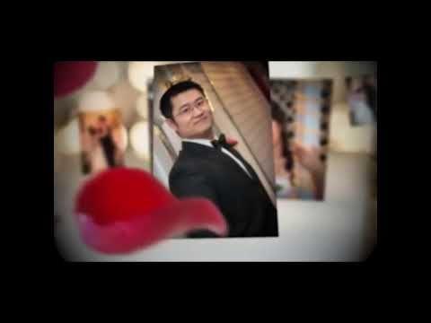 Las Vegas Cupids Wedding Chapel Live Stream Https Youtu Be 5fj0bz8vxxw Chapel Wedding Las Vegas Weddings Las Vegas