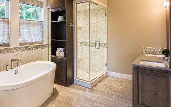 Bathroom Remodeling Knoxville Tn #homedecor # ...