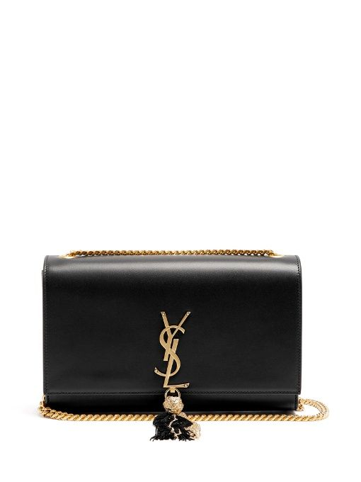 7bab8699ef robe yves saint laurent pas cher, Saint Laurent Sac porté épaule en cuir  Kate medium Femme Noir Sacs Shoulder Bags, yves saint laurent escarpin  grande ...