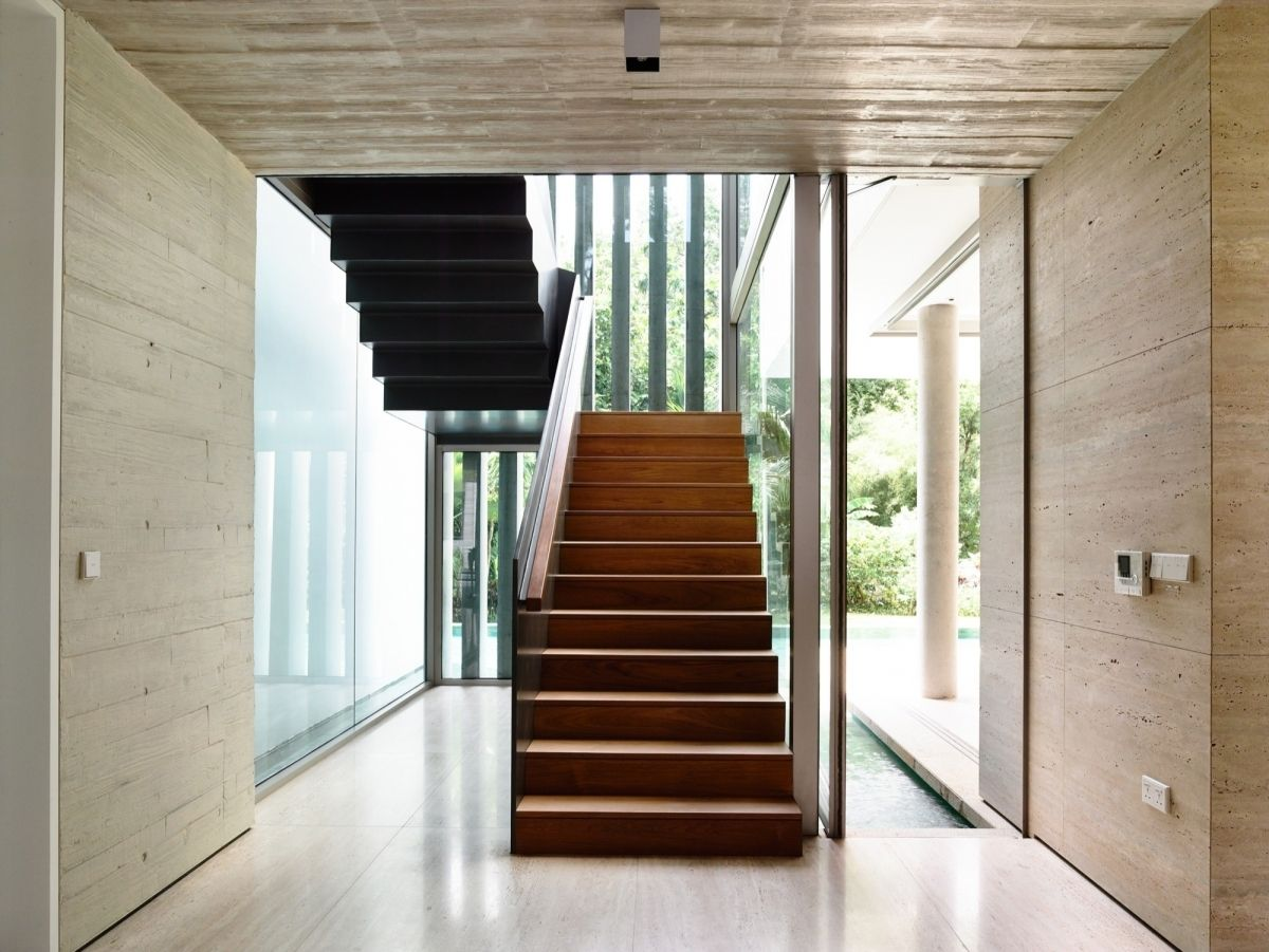 1950s Bungalow Renovated To Stunning Effect Ongong ...
