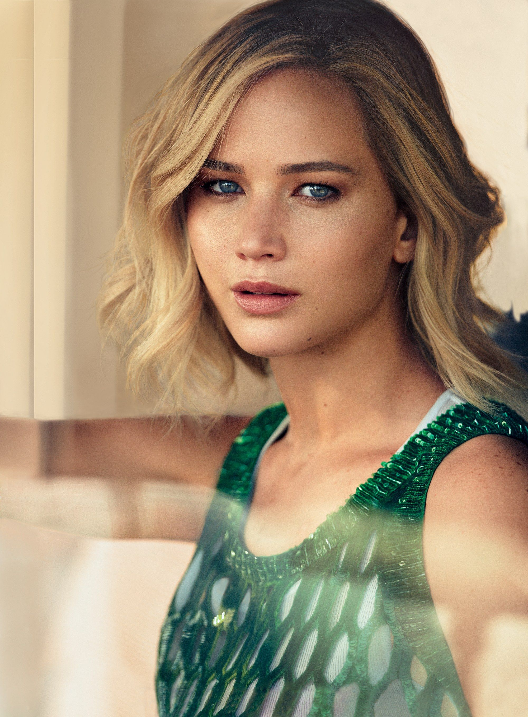 6 Times Jennifer Lawrence Clapped Back At The Pressure To Be Thin In Hollywood Jennifer Lawrence Jennifer Lawrence Body Jennifer Lawrence Pics