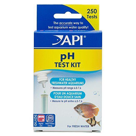 Pin On Best Aquarium Test Kits