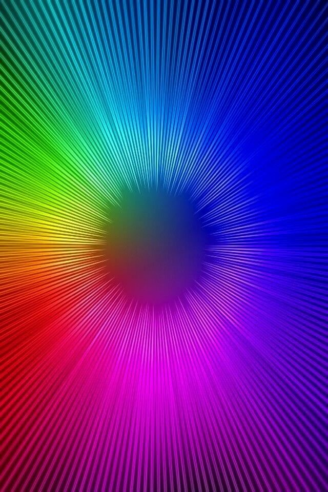 Pin On Amazing Bright Colored Pics