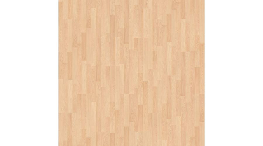 Haro maple classic tritty 75 526 780 haro lamin lt for Riva laminate flooring