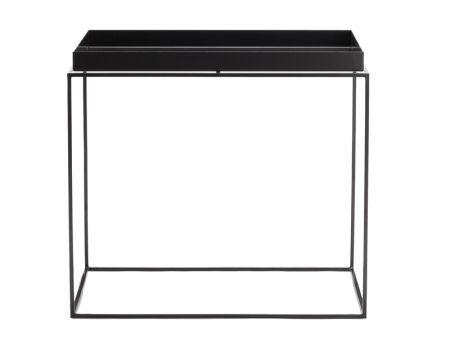 HAY Design, Couch- und Beistelltisch Tray Table - designikonen.de | OnlineShop fuer Designer-Moebel | stilwerk hamburg