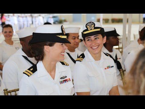 VIDEO. Buque-Hospital EE.UU. inicia jornada asistencia medica en territorio dominicano; Gobierno le da la bienvenida