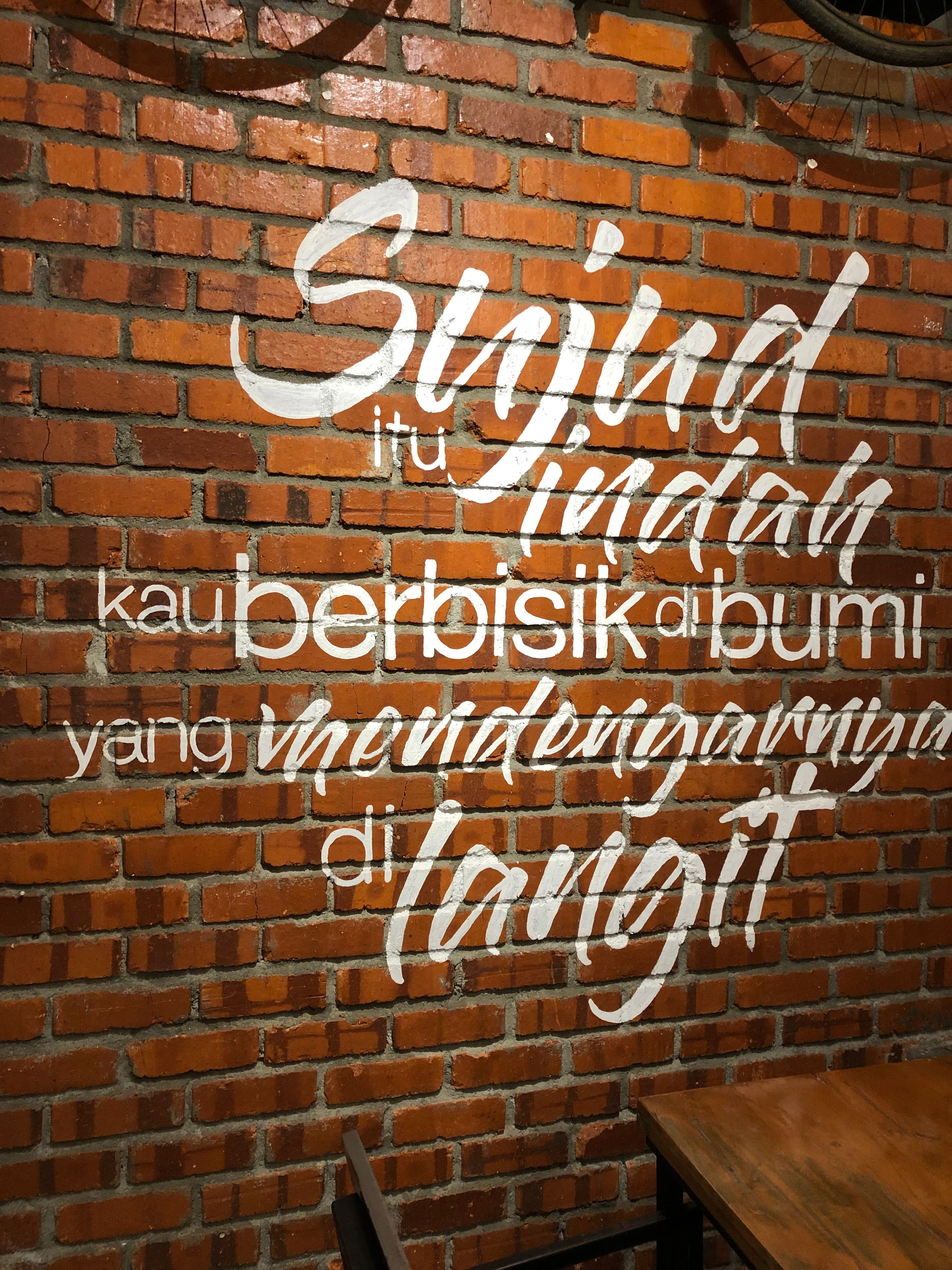 Pin By Mod On Quotes