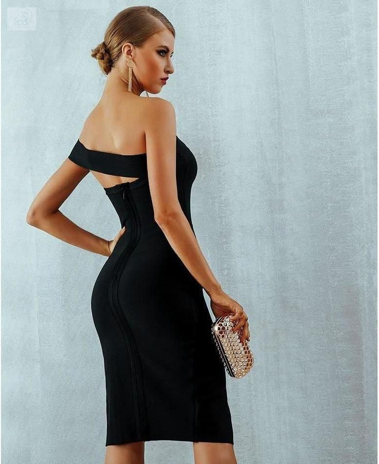 57cd7591060d Diana-The Beautiful Appealing Evening Gown in 2019 | My fash ...