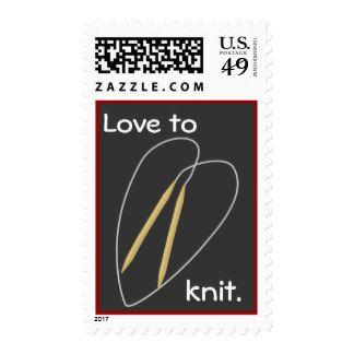 love_to_knit_postage-r4df437ee09a04409acdf1668cb14833c_zhonl_8byvr_324.jpg (324×324)