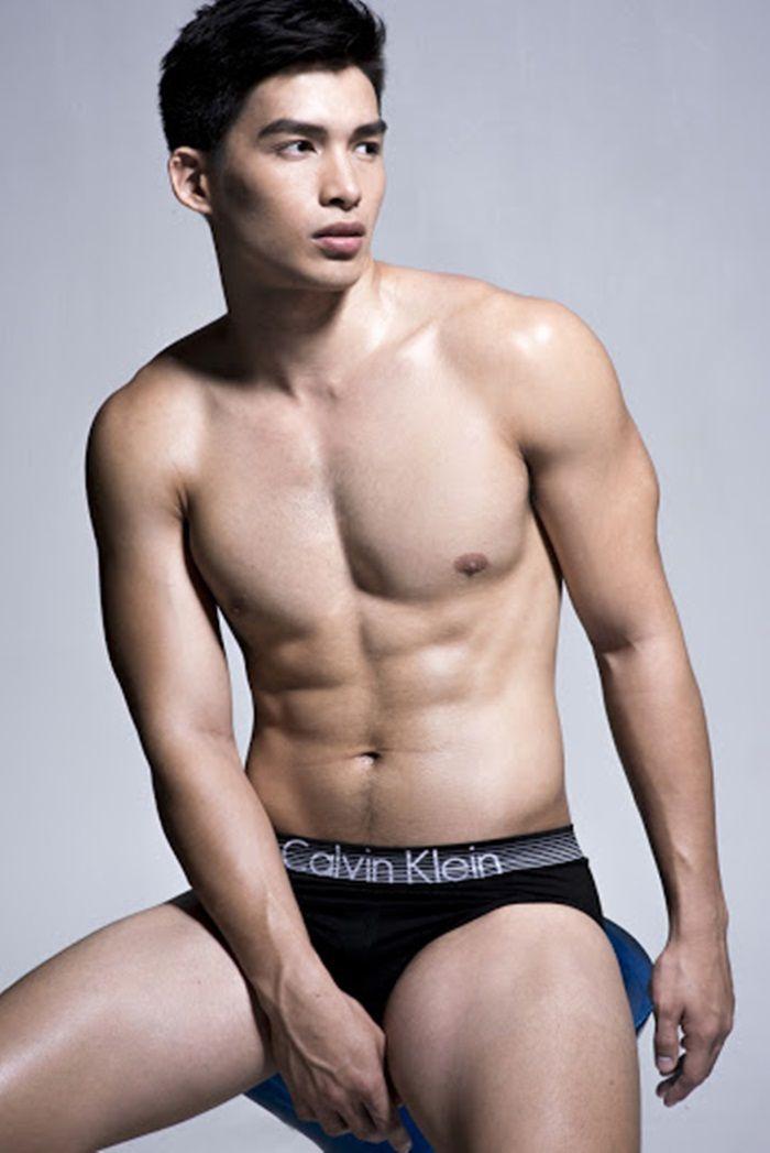 1b192d81b5cbd2 Gboyzone: Daniel Velasco | Asian Hunks | Sexy asian men, Hot asian ...