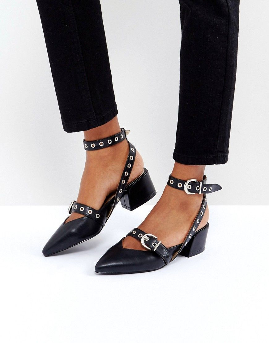 Get this raidus heeled sandals now click for more details