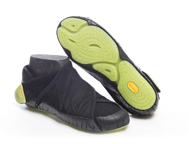 VIBRAM® FUROSHIKI NEOPRENE   Fashion   Zapato tenis, Zapatos