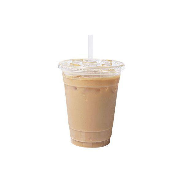 Iced Coffee New York Coffee Png Png Icons Iced Coffee