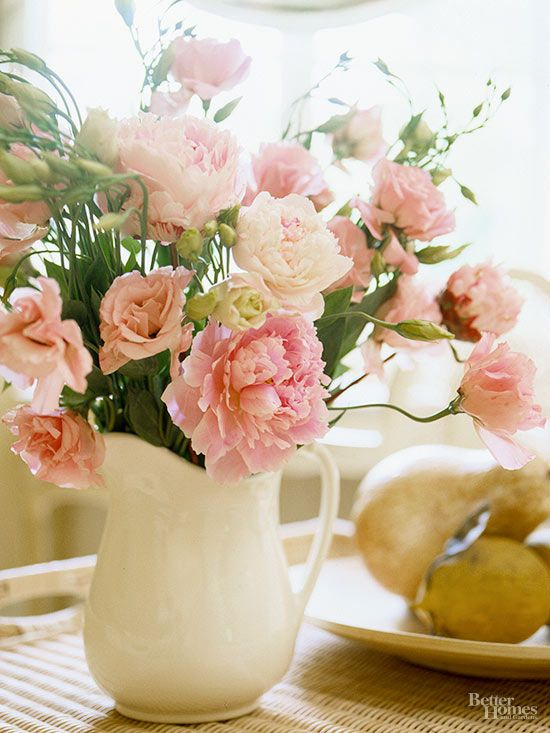 Need to transplant a peony plant? Follow these steps.