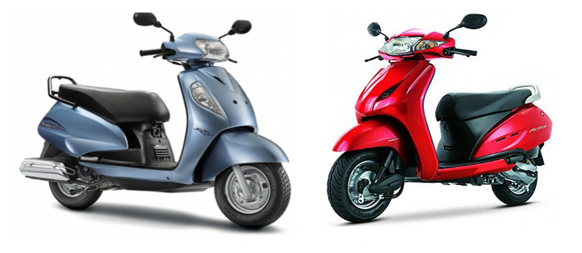 2014 Honda Activa Wallpapers Find Best Latest 2014 Honda Activa