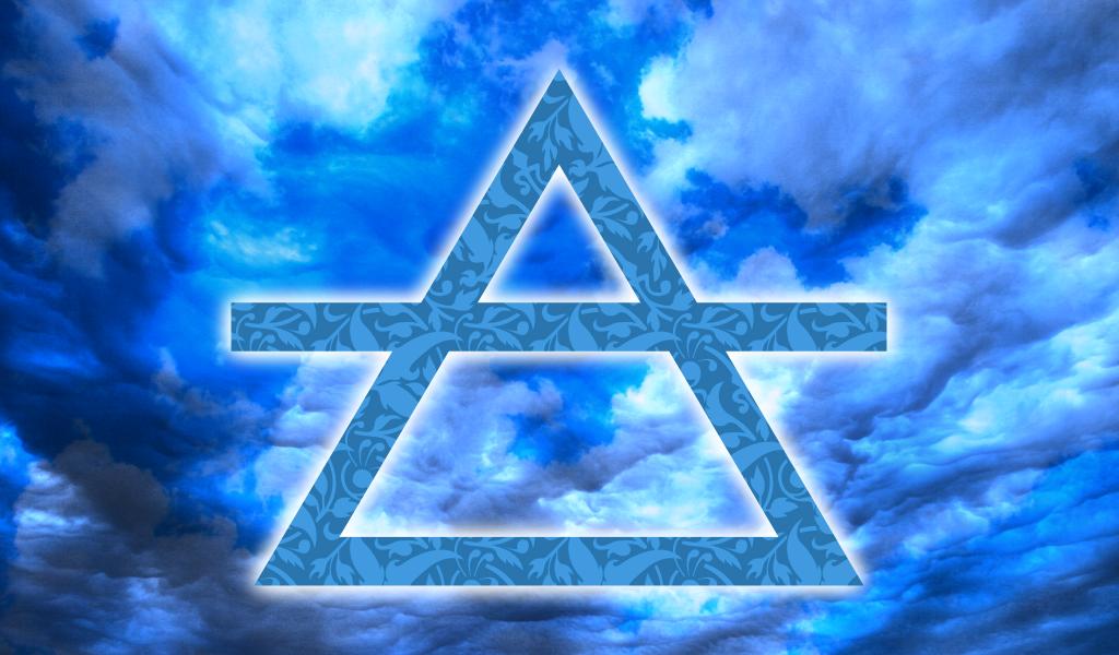 Air Elemental Wallpaper by Lokabrenna-89.deviantart.com on ...