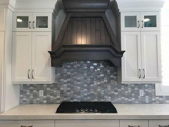 Custom Building Products Polyblend 333 Alabaster 10 5 Oz Sanded Ceramic Tile Caulk
