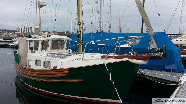 northshore yachts fisher 25 segelboot gebraucht kaufen. Black Bedroom Furniture Sets. Home Design Ideas