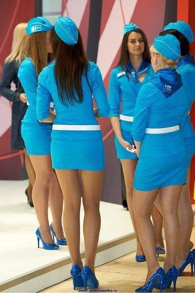 Девчоночки в колготках под мини юбкой фото в контакте, втроем вдули бабе