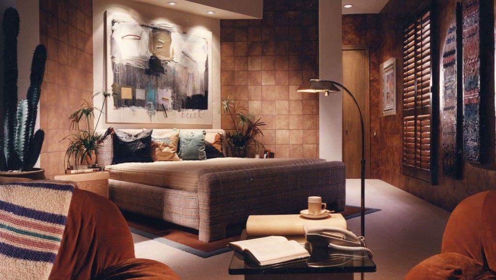 Incroyable African American Interior Designers Archives Splendid
