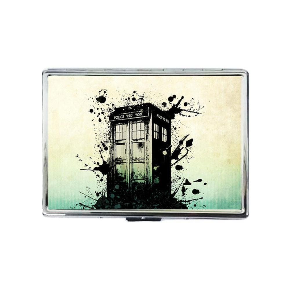 Doctor Who Backgrounds Black And White Custom Design