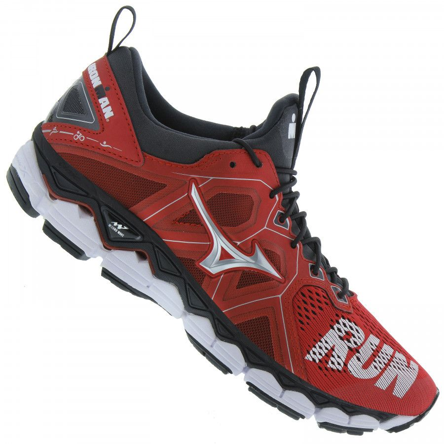 mizuno wave creation 19 centauro quiron