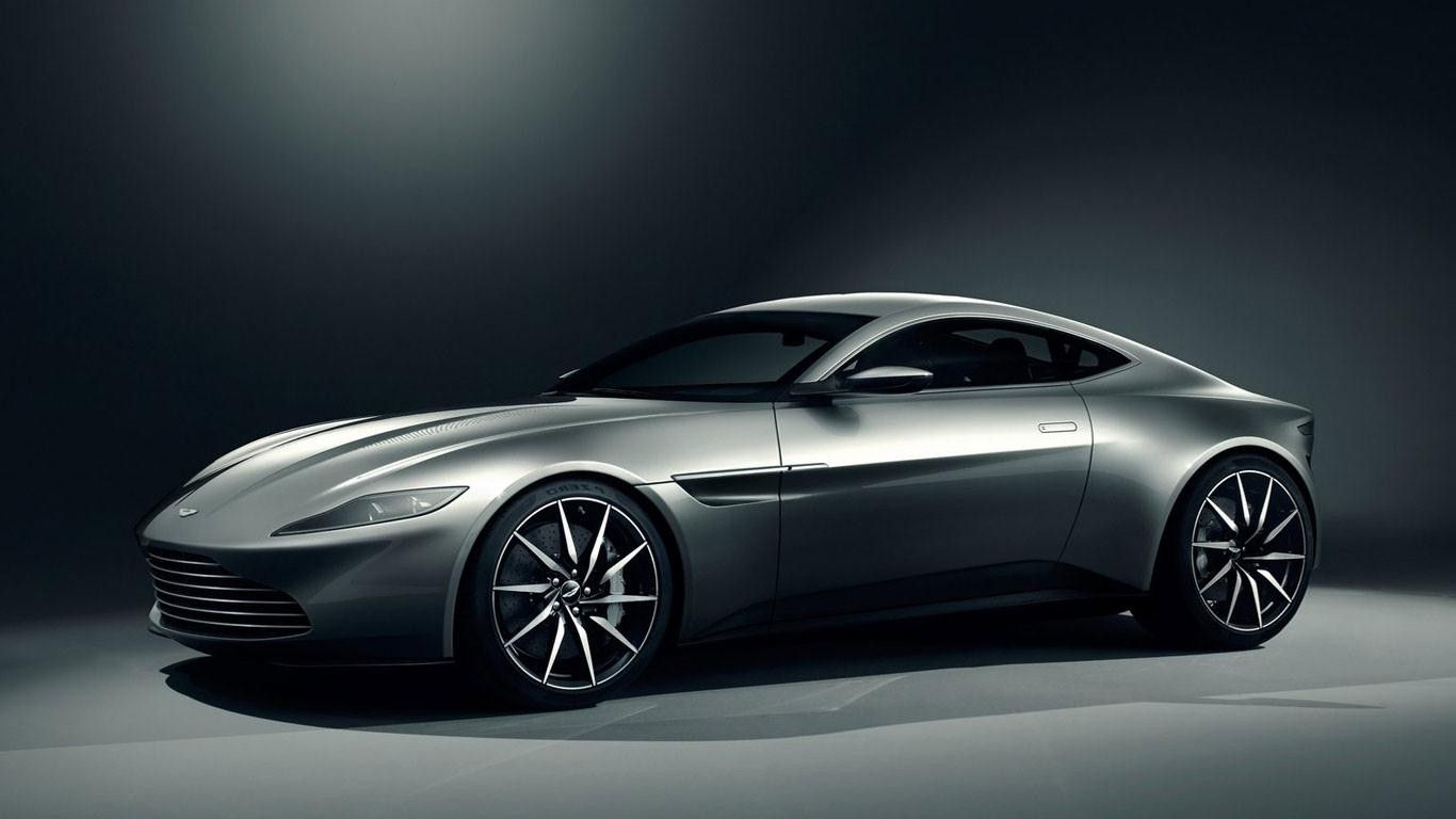2015 Aston Martin Db10 Auto Envy Pinterest Cars Aston Martin