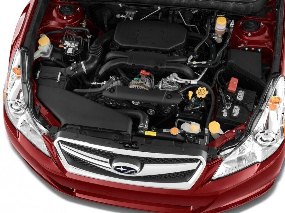 Subaru Legacy Engine Bay Diagram In 2020 Subaru Legacy Subaru Legacy