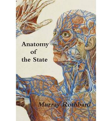 anatomy of the state rothbard - Saferbrowser Yahoo … | Homeschooling ...