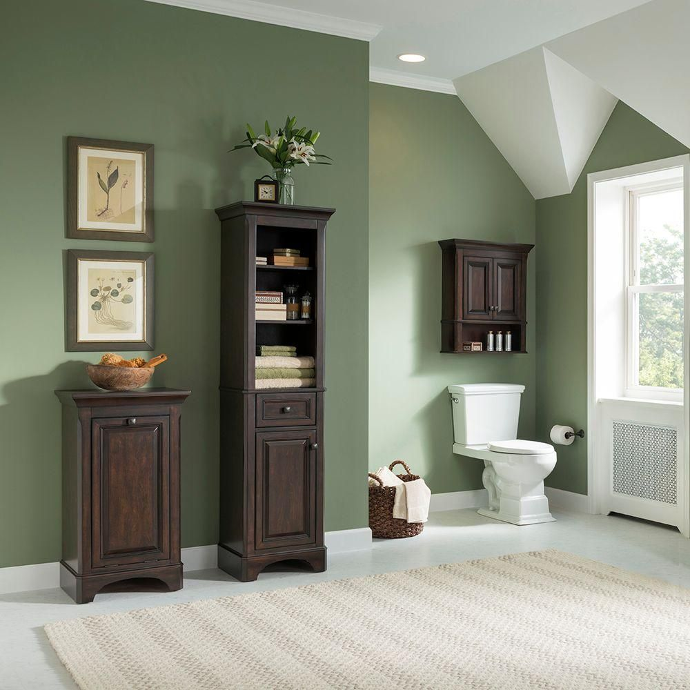 home decorators collection moorpark 24 in w x 28 in h x 7 3 4 in