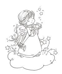 Screen Shot 2011 06 29 At 10 45 31 Png Marina Fedotova Representing Leading Artists Who Produce Children Christmas Coloring Pages Digi Stamps Coloring Pages